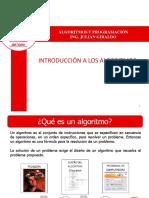 1_Introducción_algoritmos