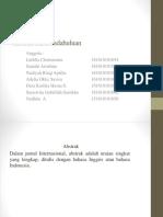 Presentation1-metpend 2