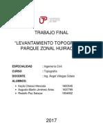 TAREA CURVAS DE NIVEL.pdf