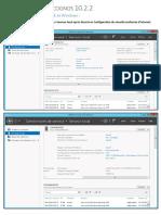 Document d'installation C10.docx