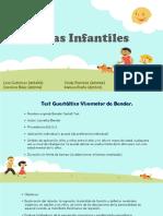 Pruebas InfantilesFinal.pptx