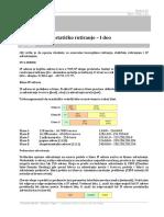 NetLab01_v1.0.docx