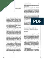 Conclusions and economic models.pdf