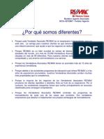2 Folletos REMAX para VAs.docx