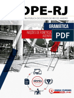 15173775-nocoes-de-fonetica-ortografia-e-acentuacao-grafica.pdf