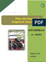 Plan_de_Desarrollo_Regional_Concertado.pdf