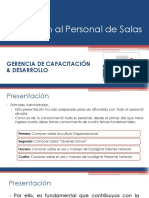 Inducción al Personal de Salas 2016.pdf