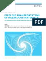 Safeti-whitepaper-Pipeline-transportation-of-hazardous-materials _tcm8-77080.pdf