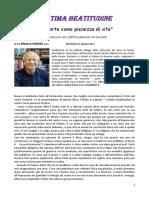 Historia Del Texto Del NT