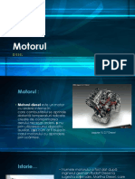 Motorul-diesel.pdf