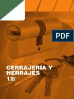 12-cerrajes-y-herrajes.pdf