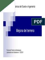 02 - Refuerzo del terreno - Fernando Pardo.pdf