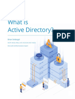 What_is_Active_Directory.pdf