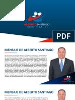 Plan Estrategico FPF 2018 Alberto Santiago_LR (1)