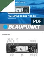 Blaupunkt_DX52.pdf