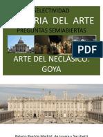 13 - Fichas Arte Neoclasico