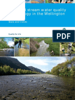 River-and-Stream-Water-Quality-and-Ecology-SoE-report.pdf