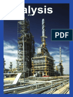 2010 Catalysis.pdf