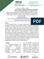 29 Ciência, Tecnologia e Inovação Dario Priscila UFPR
