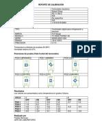 20170829-Reporte de Pruebas de Termostato Rc-11162-2