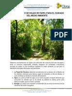 CONCIENTIZACION.pdf