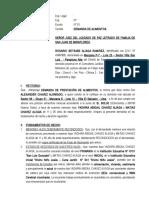 Aliaga_Ramirez_A(Dda).doc