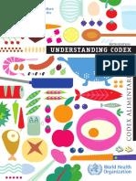 Understanding Codex  Fifth edition FAO