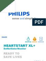 defibrilator.ppt