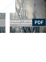 14 Paisaje y Entorno.pdf