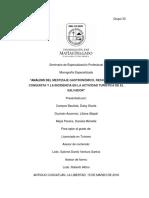 GRUPO 33 MONOGRAFÍA-PRIMER AVANCE (2).docx