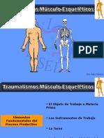 trastornos_musculoesqueleticos.ppt