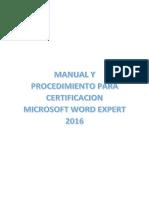 MANUAL CERTIFICACION .pdf