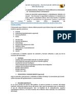 """1. Guía de """"Sitematización de Experiencias"""