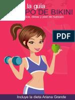 Guía Dieta Bikini.pdf
