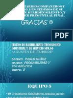 11111111 Centro de Bachillerato Tecnológico Industrial y de Servicio