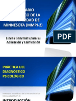 Curso-Mmpi-2.pptx