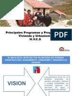 PPT HYL (29.04.16).ppt