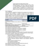 Criterio para pago a docentes que realizan atención en línea.docx