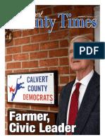 2019-03-07 Calvert County Times