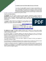 RIESGO-Y-RENDIMIENTO.docx