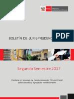 Compendio-2017-02.pdf