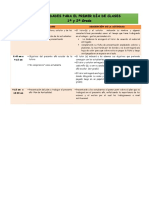 ACTIVIDADES PRIMER DIA 1º Y 2º 2019.docx