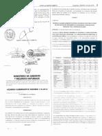 Reformas Al AG 236-2006