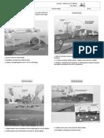 fw_ciclos_de_matéria.pdf