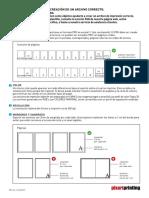 instruction_189_es.pdf