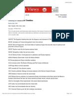 History of Medicine Timeline.pdf