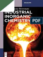 Industrial-Chemistry.pdf