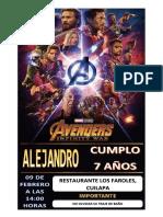 Invitación alejandro.docx