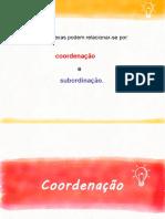 Pt9 Ppt Coordenacao Subordinacao b