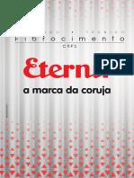 CATALOGO ETERNIT FIBROCIMENTO CRFS WEB.pdf